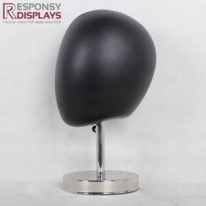 Customized Motorcycle Helmet Display Metal Helmet Holder Display Stand pictures & photos