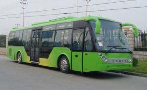 Ankai 24-48 Seats Tourism Bus pictures & photos