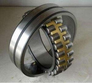 Spherical Roller Bearing 23048MB 23044 23048 23056 23060 MB Ca Cc Cck Cak Ck W33 C3 pictures & photos