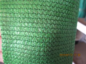 Sunshade Screen as Green House Net pictures & photos