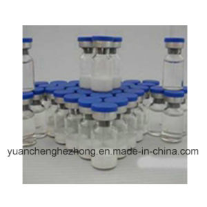 Powder Ghrp-2/Ghrp-6/Pralmorelin Raw Peptide (5mg/vial, 10mg/vial) pictures & photos