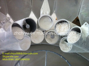 Hot Sale Additives Auto Weighing System Used on Plastic Extrusion Line pictures & photos