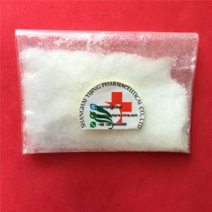 Steroid Hormore Raw Powder 330784-47-9 Avanafil for Erectile Dysfunction Treatment pictures & photos