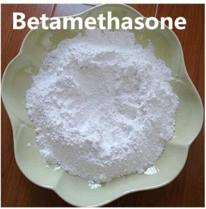 2017 Factory High Quality Betamethasone Steroids Powder 378-44-9 pictures & photos