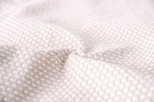 2016 Pure Linen Sofa Cover Fabric From China pictures & photos