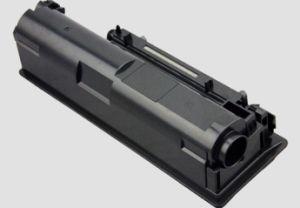 Tk310 Toner Cartridges for Kyocera Fs2000d/3820n/3900dn/4000dn Toner pictures & photos