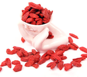 2017 New Harvest Dried Goji Berry/Wholesale Goji Berry pictures & photos