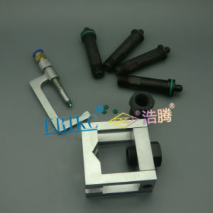 Bosch Denso Fuel Dispenser Injector Universal Grippers \Injector Universal Dismantling Frame pictures & photos