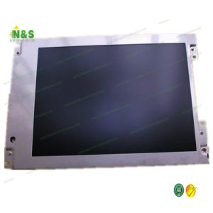 Lb064V02-A1 6.4 Inch Display Touch Screen pictures & photos