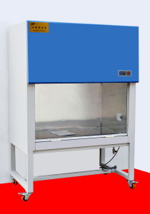 Cheap Lab Equipment Biological Biosafety Cabinet pictures & photos