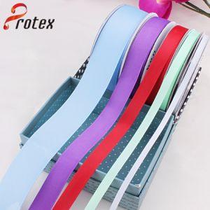 Wholesale Grosgrain Ribbon pictures & photos