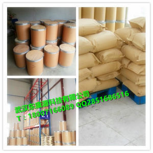 Food Additive Food Grade Calcium Citrate Bp98 pictures & photos