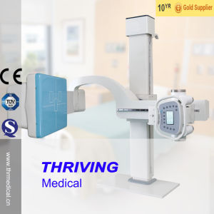 High Quality! ! Digital X-ray Imaging System pictures & photos