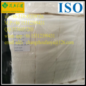 EPE Custom Packaging Shock Cushioning Foam pictures & photos