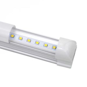 10W 2FT T5 Ballast Compatible LED Tube Light pictures & photos