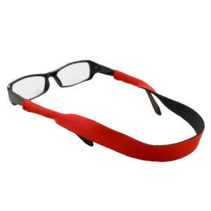 2016safety Goggle/Protective Eyeglasses /Swimming Goggles Strap pictures & photos
