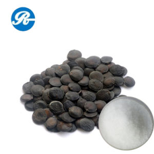 Herbal Extract 5-Htp (CAS No.: 56-69-9) pictures & photos