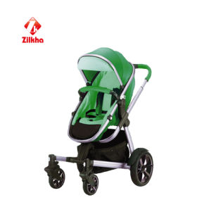2017 Latest Baby Carts pictures & photos