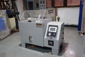 Economic Salt Spray / Fog Environment Testing Machine pictures & photos
