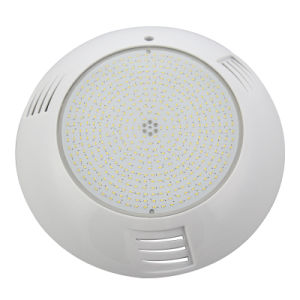 12W IP68 Embedded LED Pool Light for Swimming Pool pictures & photos
