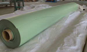ASTM Double Side Smooth PVC Geomembrane Ponder Liner pictures & photos