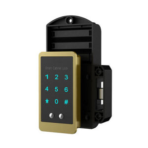 Cl-05-8 Password Door Digital Lock for Hotels, Apartments, Gyms, Swimming Pool, Suana Centter pictures & photos