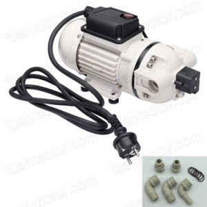 Urea Transfer Pumps 20-25L/Min Chemical Pump pictures & photos