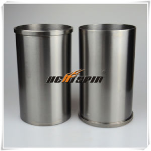 Cylinder Liner/Sleeve 6D16t for Mitsubishi Engine Me041102 pictures & photos