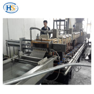 OEM/ODM Die Head Mould for Extrusion Machine pictures & photos