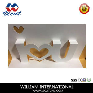 Cardboard Flatbed Plotter Cutter with Ce pictures & photos