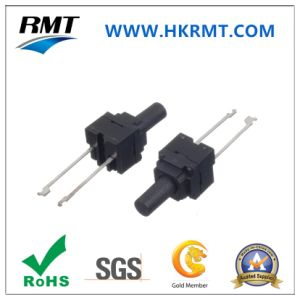 IP67 Waterproof Tact Switch for Washing Machine pictures & photos