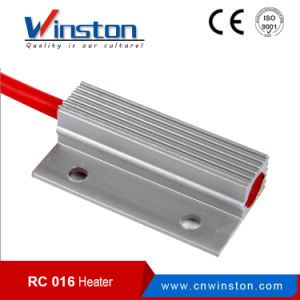 Winston 8W 10W 13W Industry Semiconductor Heater (RC 016) pictures & photos