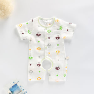 Wholesale New Fashion Children Sleepwear Kids Clothing Baby Romper pictures & photos