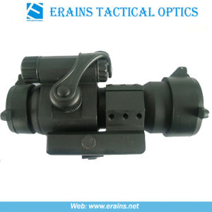 Brand New Illuminated M2000 Red DOT Scope pictures & photos