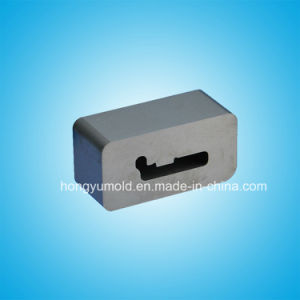 Professional Precise Carbide Die with Careful Packing pictures & photos