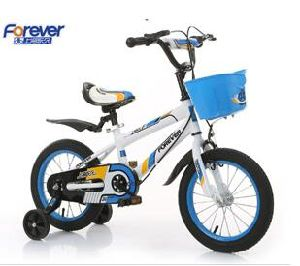 Popular Kids Bikes/Bicycles From Chinese Manufacturer pictures & photos