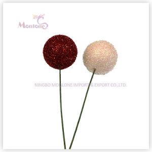 56cm X′mas Decorative Tree Ornaments Christmas Tree Decoration pictures & photos