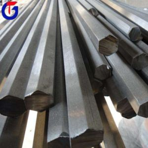 Stainless Steel Flat Bar, Stainless Steel Flat Rod pictures & photos