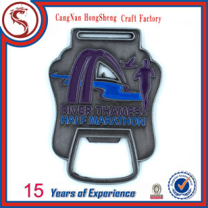 Newest Customized Various Shape Bottle Opener pictures & photos