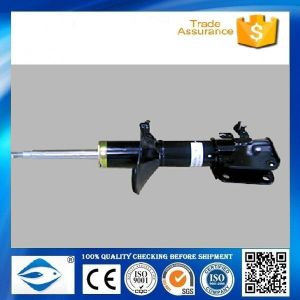Shock Absorbers for Autopart & Precision Parts pictures & photos
