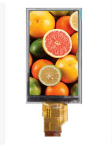 3.0`` Graphic LCD Module TFT pictures & photos