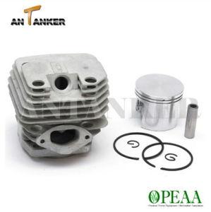 Small Engine Parts-Cylinder Kit for Zenoah