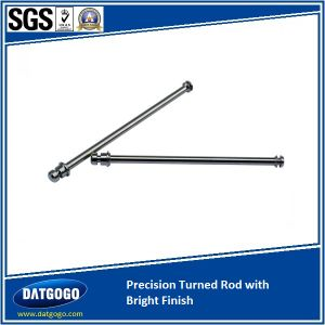 Stainless Steel 316 Rod with Precision Machined pictures & photos