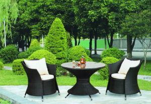Modern Garden Furniture Outdoor Patio Furniture Bl-027 pictures & photos