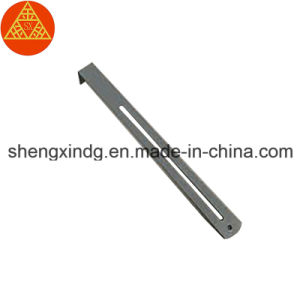 Car Auto Vehicle Stamping Stamped Punching Punched Pressing Pressed Parts Sx385 pictures & photos