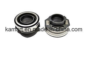 Clutch Release Bearing OEM F218286.2 for KIA pictures & photos