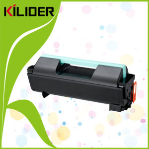 Laser Compatible Mlt-D309L Toner for SAMSUNG (Mlt-D309s Mlt-D309L) pictures & photos