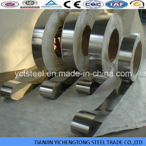 Stainless Steel Coil 304L, 316, 316L, 309S, 310S-Large Stock Support pictures & photos