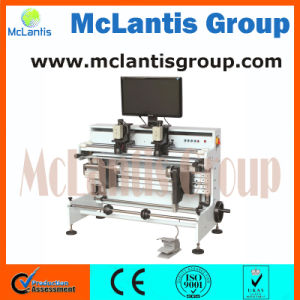 Plate Mounting Machine for Flexo Plate pictures & photos