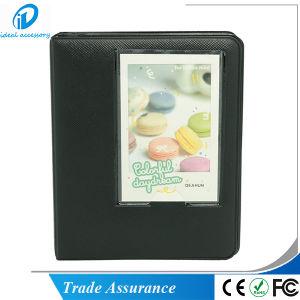 Fujifilm Instax 3inch Mini Film Photo Album pictures & photos